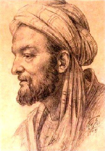 File:Avicenna Persian Physician.jpg