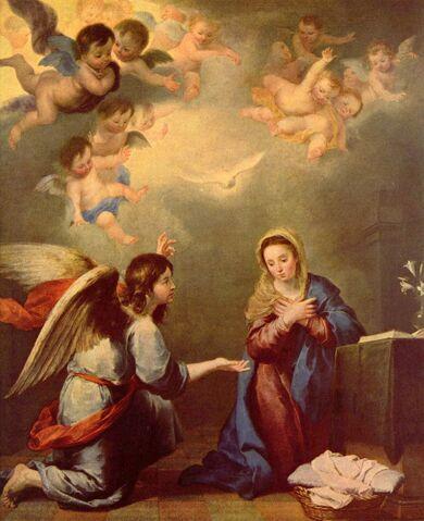 File:Bartolomé Esteban Perez Murillo 023.jpg