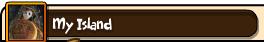 Avatar Customizer Name