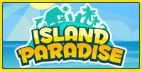 Island paradise 04