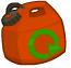 Biodiesel chart