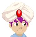 Male Hat 18