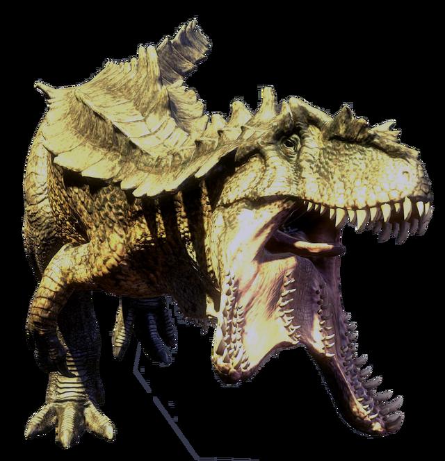 File:Hyperendocrin Giganotosaurus The Isle.png