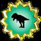 Hyperendocrine Isle Wiki Edit
