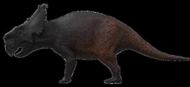 File:Pachyrhinosaurus The Isle.png