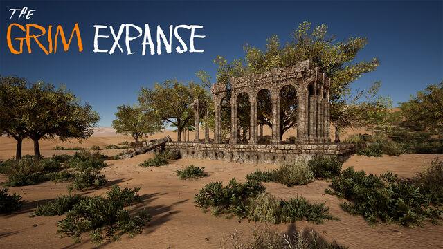 File:The Grim Expanse The Isle.jpg