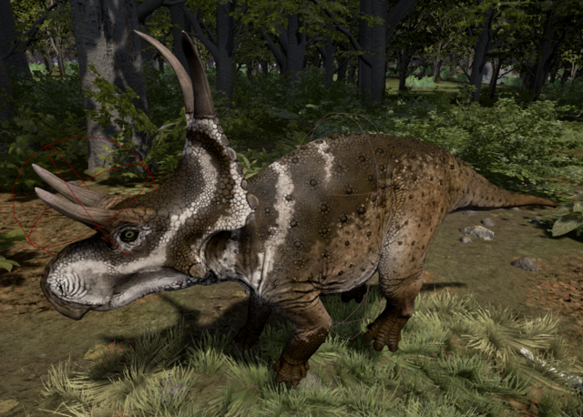 File:Collared Diabloceratops The Isle.png