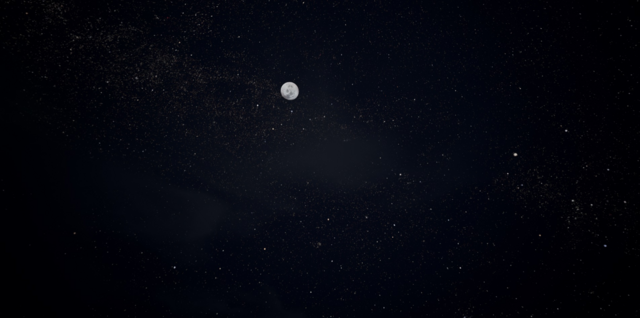 File:Night The Isle.png