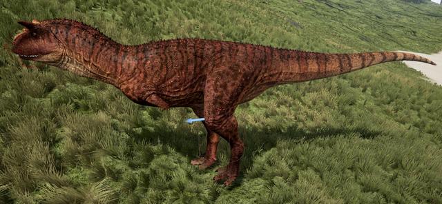 File:Volcano Carnotaurus The Isle.png