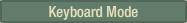 File:Keyboard Mode.png