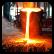 MAW3 Molecular Hardened Steel