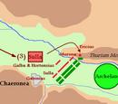 Битка код Херонеје (86. пре Христа)