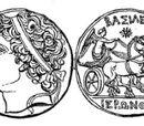Хијерон II од Сиракузе