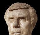 Марко Тиције