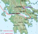 Квинт Цецилије Метел Македонац