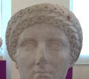 Агрипина Старија