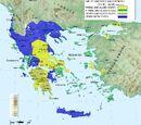 Битка код Мантинеје (362. пре Христа)
