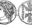 Хијероним од Сиракузе