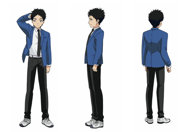 File:Shinichirō Asano full.jpg