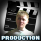 ProductionTucker