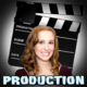 ProductionSteph