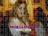Morgantribute