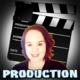 ProductionBritti