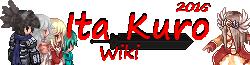 Wiki Ita Kuro