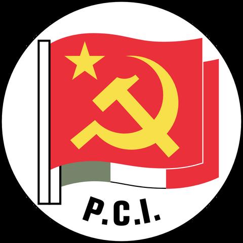 File:Logo P.C.I.png