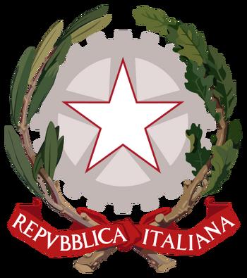 Logo istituzionale italiano.png
