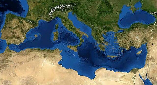 File:Mediterraneo.jpg