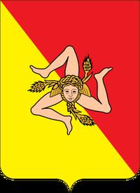 Stemma della Regione Sicilia.png