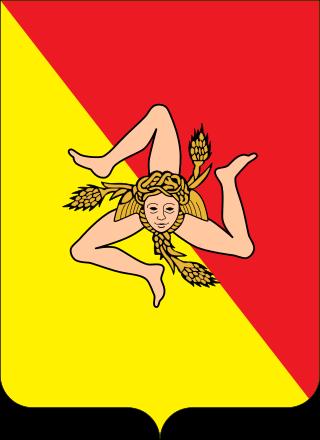 File:Stemma della Regione Sicilia.png