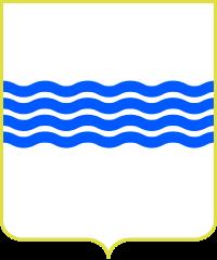 Regione Basilicata Stemma.png