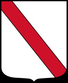 File:Regione Campania Stemma.png