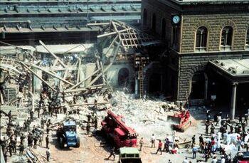 Strage di Bologna.jpg