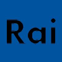 Logo RAI - Radio Televisione Italiana.png