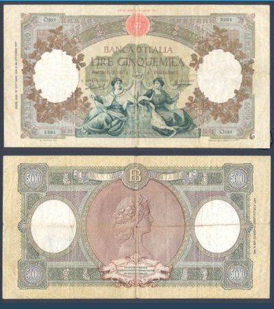 File:5000 lire 1948-1963.jpg