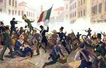 Pic risorgimento italiano.jpg