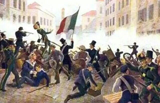 File:Pic risorgimento italiano.jpg