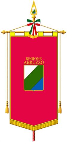File:Regione-Abruzzo-Gonfalone.png