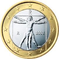 File:1 € Italia.jpg