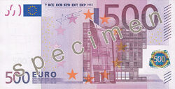 800px-EUR 500 obverse (2002 issue).jpeg