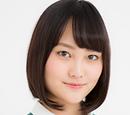 Atsuki Tomori