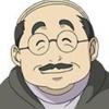 Shigeki Profile