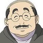 File:Shigeki Profile.png