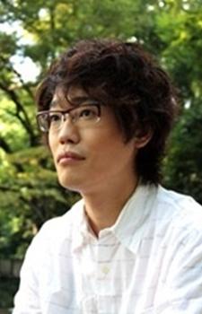RyuNakatani