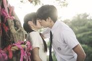 It a Kiss Stills (9)