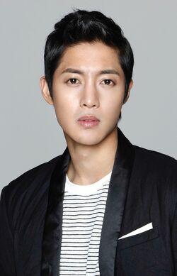 KimHyunJoong