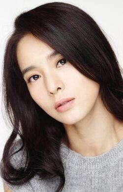 JungHyeYoung